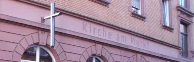 cropped-kircheammarkt.jpg