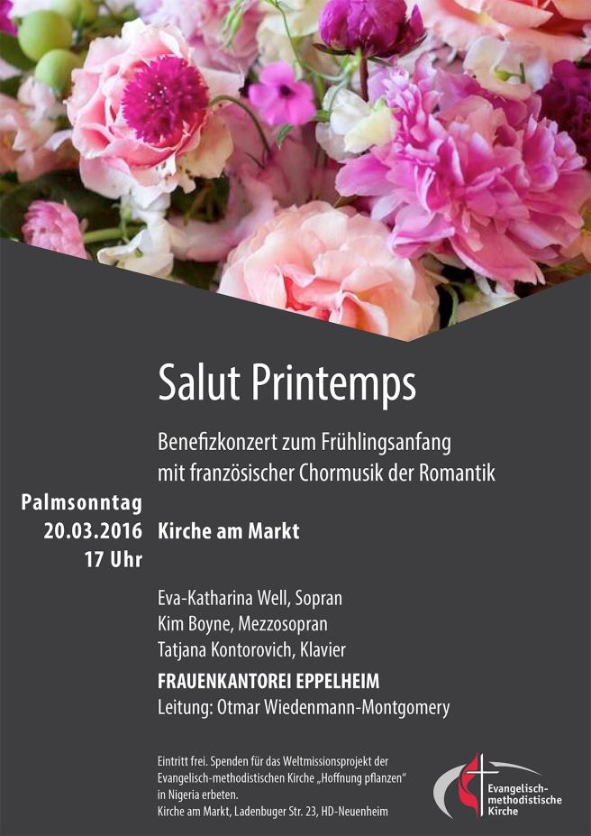 EMK_4_Plakate_Printemps2.indd