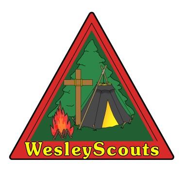 WS Logo groß