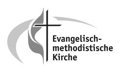 logo-emk_graustufen_300dpi
