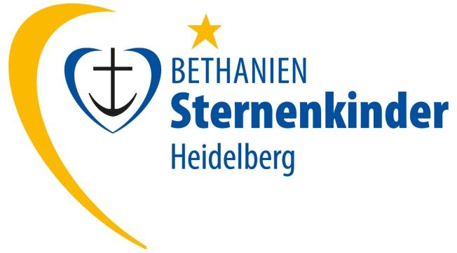 Sternenkinder_Heidelberg