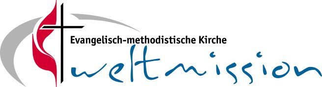 Logo Weltmission Medium_01