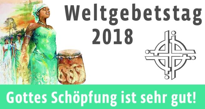 Banner_WGT_2018-print-03_copyright_wgt-ev