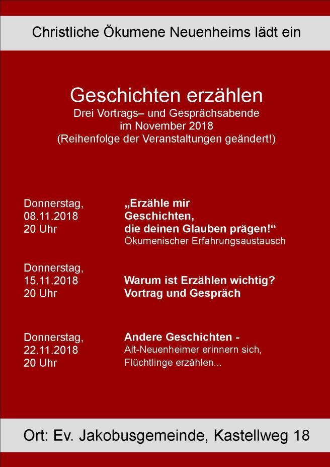 Ökumenische_Vortragsreihe_2018