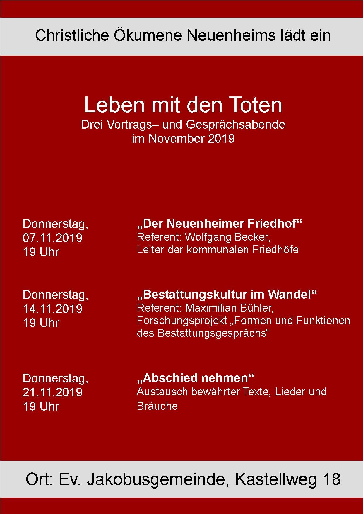 Ökumenische_Vortragsreihe_2019